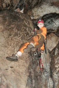 about-us-abseil